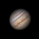 Jupiter 20180706_2103ut,                                Barani Roberto