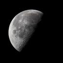 Moon,                                Azaghal