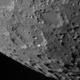 """Clavius 14"""" Dobson 2015,                                Spacecadet"""