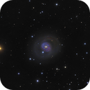 M 77,                                Mike Miller