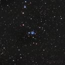 NGC-6905,                                Gaby