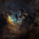 SH2-171(NGC7822),                                astrotf