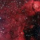 C 0225+615 - Open Cluster,                                Giuseppe Donatiello