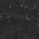 MW2 - Mandel-Wilson - Angel Nebula - LRGB,                                Roberto Botero