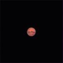 Mars Oct 12,  2020,                                John Richards
