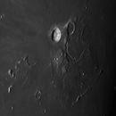Aristarchus - Herodotus plateau,                                Jordi_Delpeix_Bor...