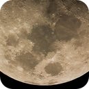 Moon_4,                                Qwiati
