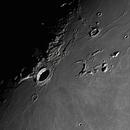 Aristarchus and Rimae,                                Olli67