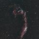 C33 Eastern Veil Nebula-Ha-HOO,                                Adel Kildeev