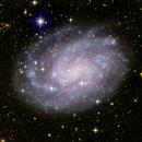 NGC300,                                Lancelot365