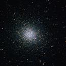 Omega Centauri,                                Tim Anderson