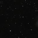 M81 & M82 with Supernova SN2014J,                                astronut1982
