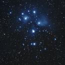 M45,                                rflinn68