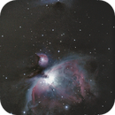 M42,                                Christiaan Berger