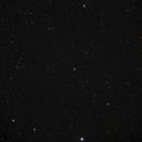 M57 Nebulosa Anello,                                Eldar