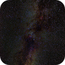 More Milky,                                pdlumb