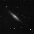 NGC 134,                                Roger Groom