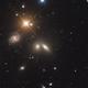 Supernova SN2019ein,                                Ola Skarpen SkyEyE