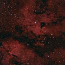 IC 1318,                                2809ingo