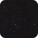 NGC 1514,                                Mario Gromke