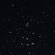 M44,                                JoeRez