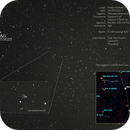 Ngc 2261 Comet nebula,                                Gabriele Venturi