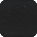 Virgo Cluster - Widefield (135 mm),                                Wolfgang Zimmermann
