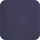 Sorvolare M101,                                paolopunx