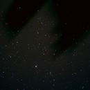 near gamma cygni,                    Thomas Ebert