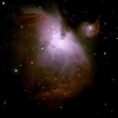 M42,                                Bob Hufnagel