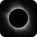 The Great American Eclipse 2017,                                Alex Roberts
