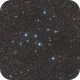 M39, Open Cluster,                                Vlaams59