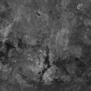 Sadr 6 Panel Mosaic,                                Alan