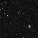 NGC 1341 and NGC 1365 widefield,                                mwil298
