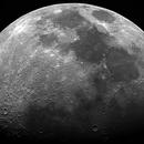 Moon-02.04.20,                                Adel Kildeev