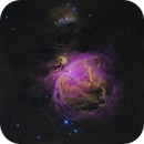 M42 HSO,                                Michael Wolter