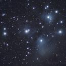 M45,                                Kuulapaa