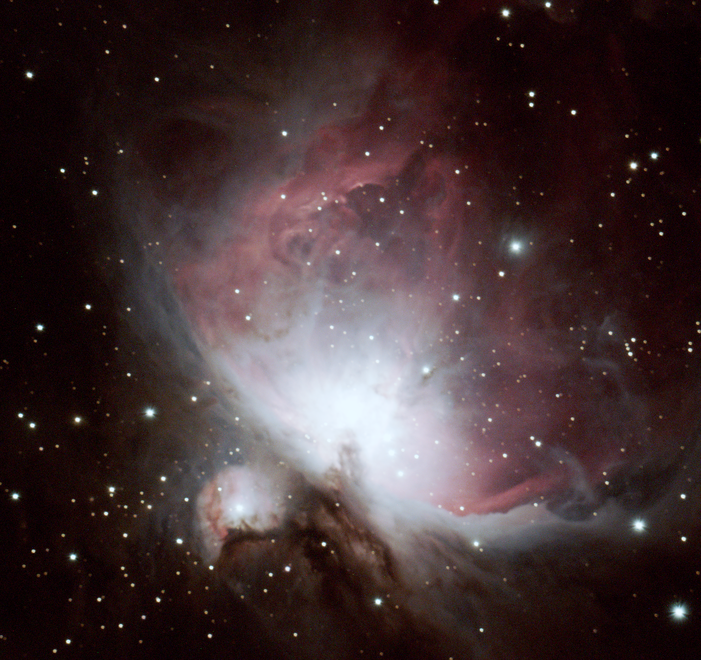 ATEO-2A Featured Image