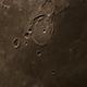 Daniell,J,Posidonius,Posidonius 6,                                Alessandro