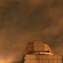 Observatório Wykrota (CEAMIG),                                Caio Vinicios