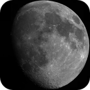 Mond 04.04.,                                Spacecadet
