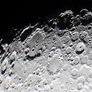 Clavius - 20180424,                                altazastro