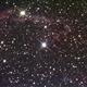 Crescent Nebula,                                Fabio Mario Fedeli