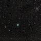 Comet 2018 Y1 Iwamoto,                                PapaMcEuin