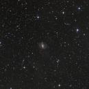 NGC6951,                                Niamor