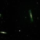 NGC3628,                                Gmoody