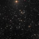 NGC6045,                                Kang Yao