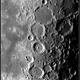 Ptolemaeus,Alphonsus,Arzachel,                                bubu_77