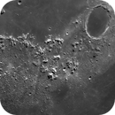 Plato, Alpes and Cassini,                                Jordi_Delpeix_Bor...