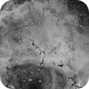 at10RC + ccd67 test,                                pfile